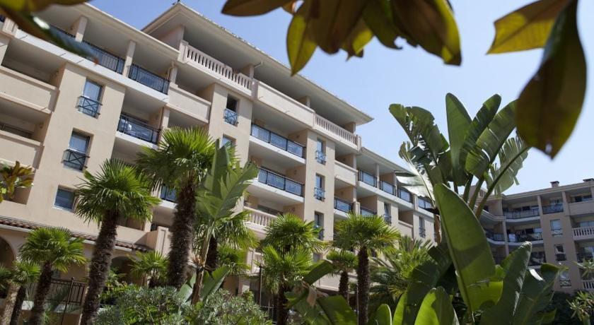 Appartement 2 Pièces Meublé Bord De Mer-Appartement-2-Pieces-Meuble-Bord-De-Mer