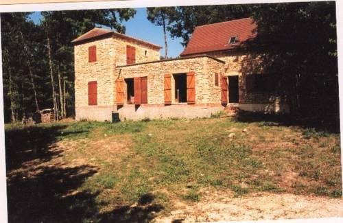 Gite à Lanquais-Gite-a-Lanquais