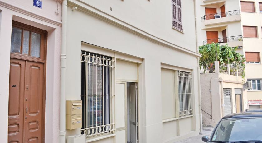 Apartment Nice 07-Apartment-Nice-07