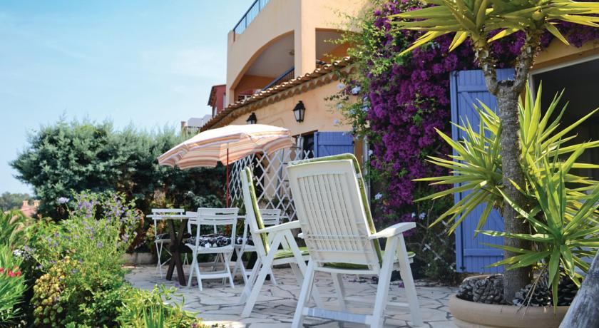 Holiday Home Vallauris with Sea View 01-Holiday-Home-Vallauris-with-Sea-View-01