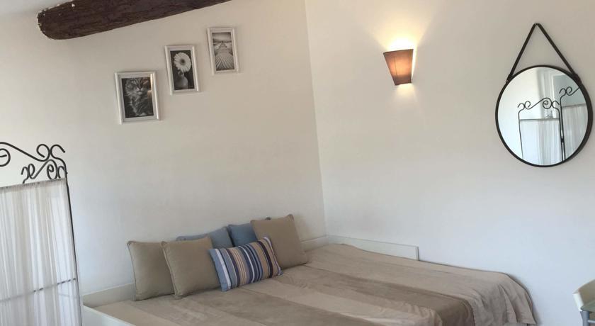 Appartement rue d'Italie-Appartement-rue-d-Italie