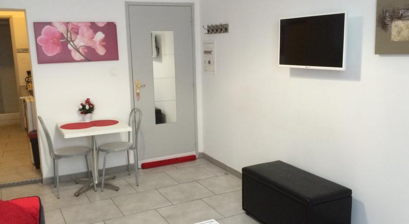Studio Aub-Studio-Aub