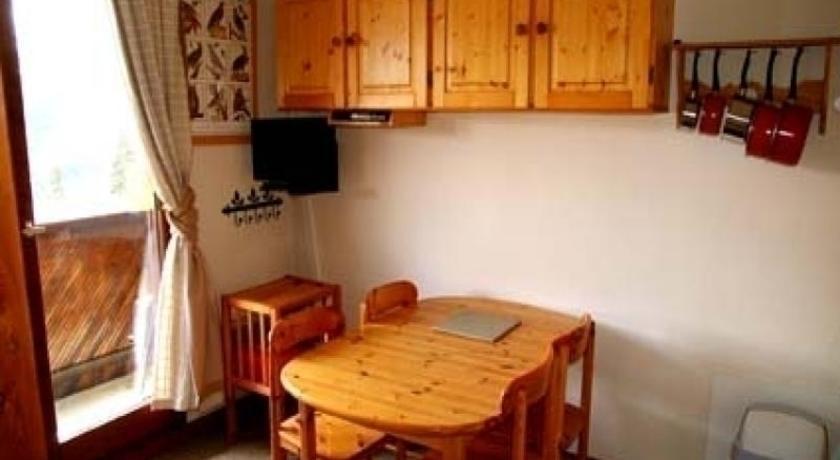 Rental Apartment Doris - Flaine-Rental-Apartment-Doris-Flaine