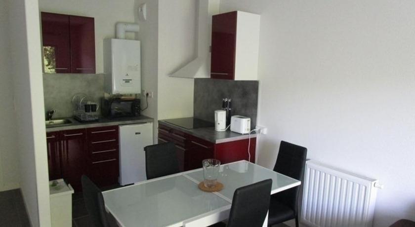 Rental Apartment Mendi Alde - Saint-Jean-De-Luz-Rental-Apartment-Mendi-Alde-Saint-Jean-De-Luz