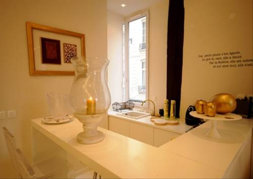 Suite Home Paris-Suite-Home-Paris