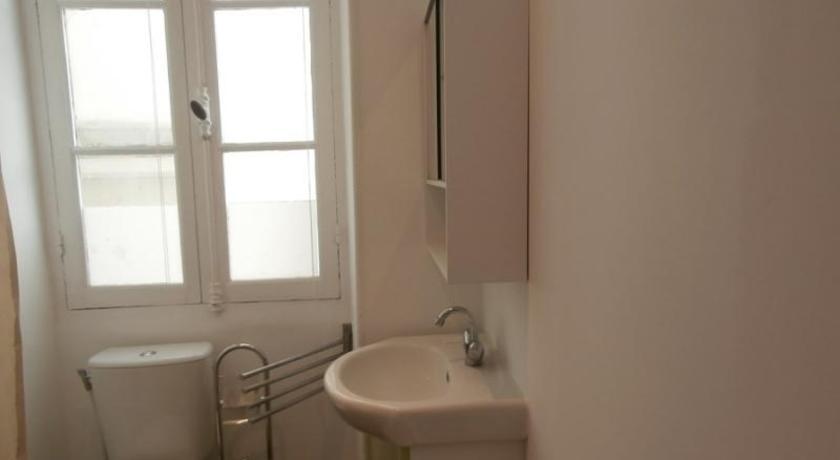 Rental Apartment Garat 2 - Saint-Jean-De-Luz-Rental-Apartment-Garat-2-Saint-Jean-De-Luz