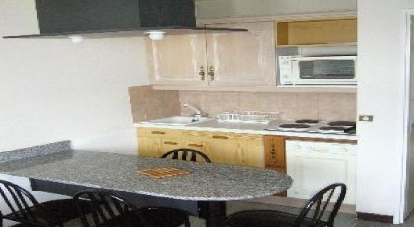 Rental Apartment Grand Massif II - Flaine-Rental-Apartment-Grand-Massif-II-Flaine