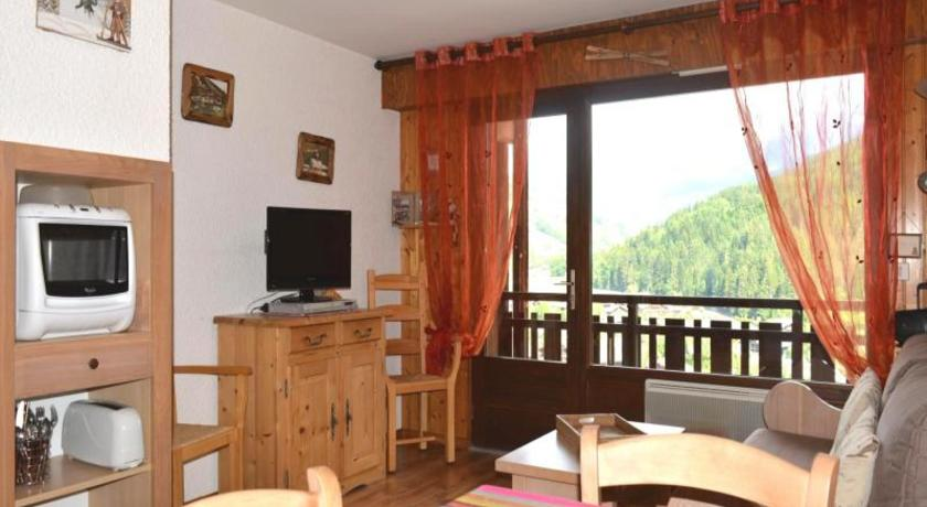 Rental Apartment Arolles - Le Grand-Bornand-Rental-Apartment-Arolles-Le-Grand-Bornand