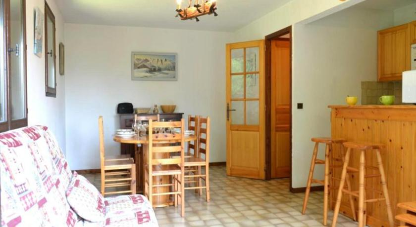 Rental Apartment Catalpa - Le Grand-Bornand-Rental-Apartment-Catalpa-Le-Grand-Bornand