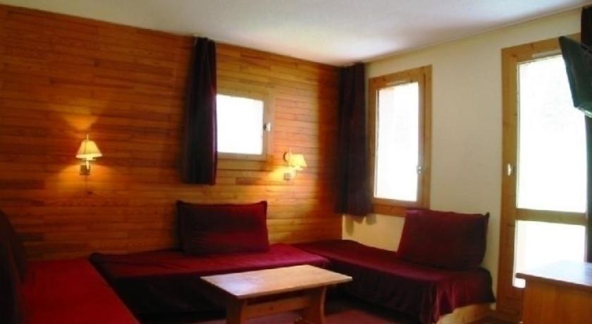 Rental Apartment Lauzière-Dessus - Valmorel-Rental-Apartment-Lauziere-Dessus-Valmorel