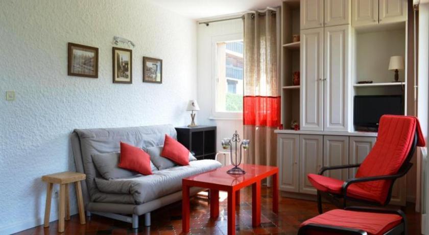 Rental Apartment Merisier - Le Grand-Bornand-Rental-Apartment-Merisier-Le-Grand-Bornand