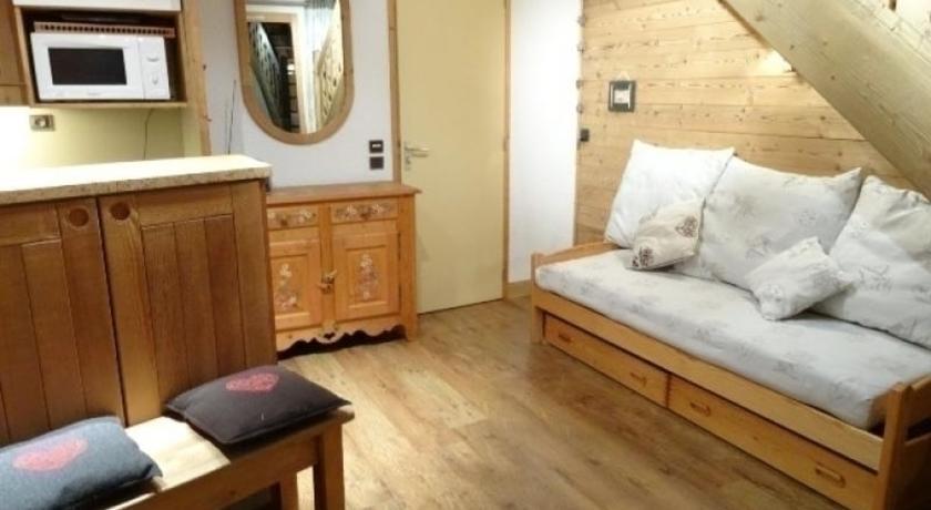 Rental Apartment Orgentil 1 - Valmorel I-Rental-Apartment-Orgentil-1-Valmorel-I