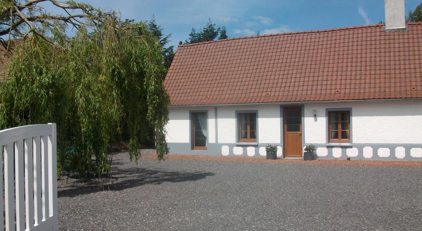 Chez Philomene-Chez-Philomene