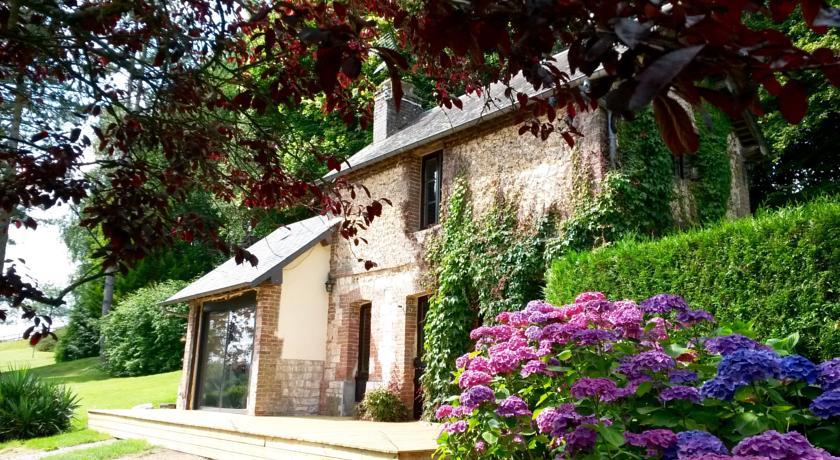 Les Coteaux de St-Philbert-Les-Coteaux-de-St-Philbert