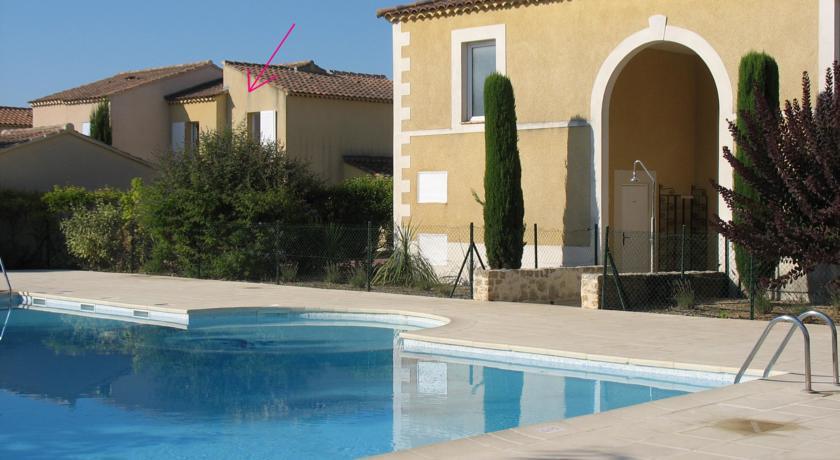 La Provençale-La-Provencale