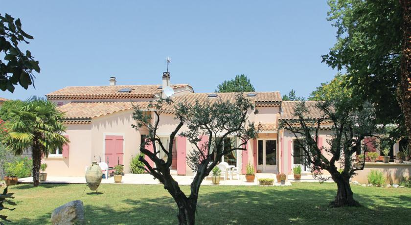 Holiday Home Montelimar with a Fireplace 04-Holiday-Home-Montelimar-with-a-Fireplace-04