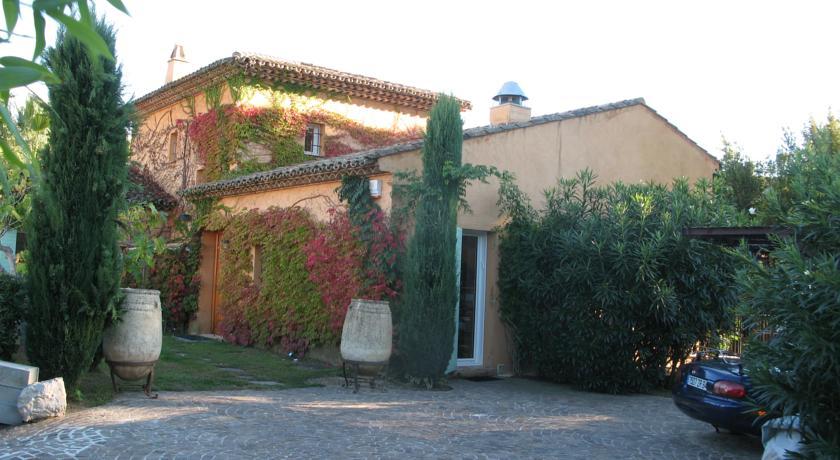 Villa Tourterelles-Villa-Tourterelles