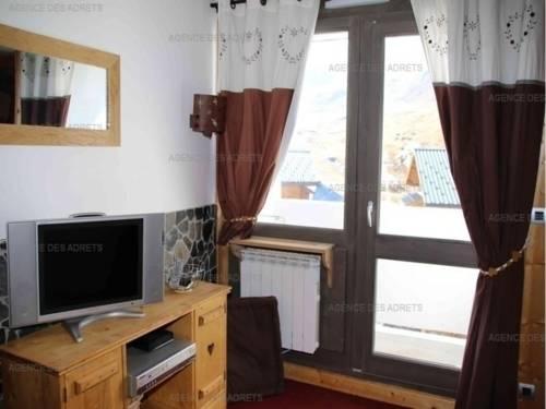 Rental Apartment Lauzières -Val Thorens-Rental-Apartment-Lauzieres-Val-Thorens