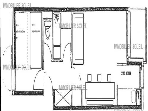 Rental Apartment Orgentil 2 - Valmorel-Rental-Apartment-Orgentil-2-Valmorel