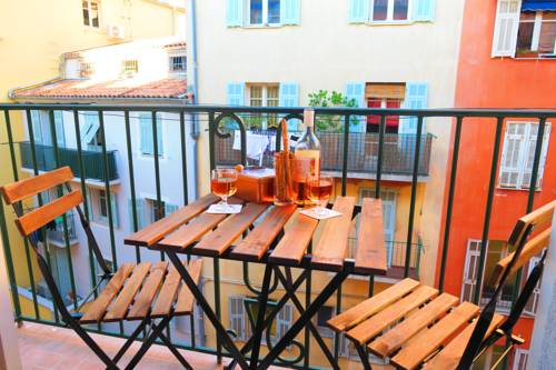 Ashley&Parker - François Vieux Nice-Ashley-Parker-Francois-Vieux-Nice