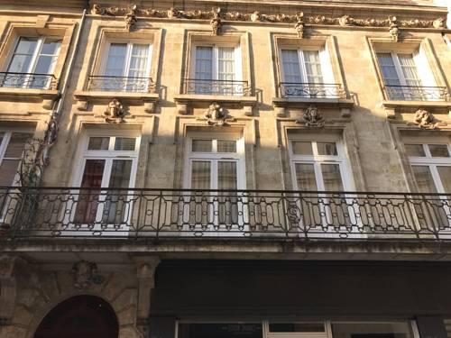Modern luxury Apartment-Modern-luxury-Apartment
