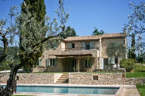 Villa La Jonche-Villa-La-Jonche