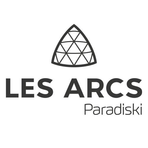 Studios Paradiskis-Studios-Paradiskis
