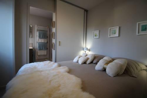 Dream & Smile Holiday home-Dream-Smile-Holiday-home