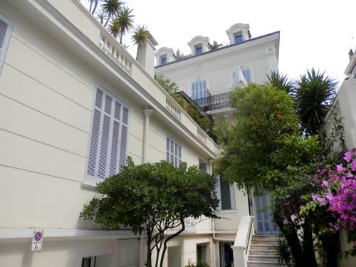 Villa Jeanne-Villa-Jeanne