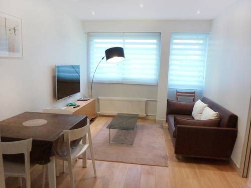 Appartement Civry-Appartement-Civry