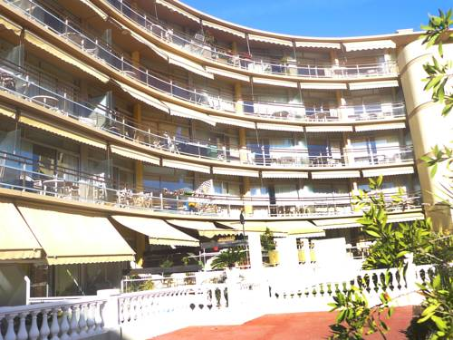 Apartment Heliotel Marine.1-Heliotel-Marine