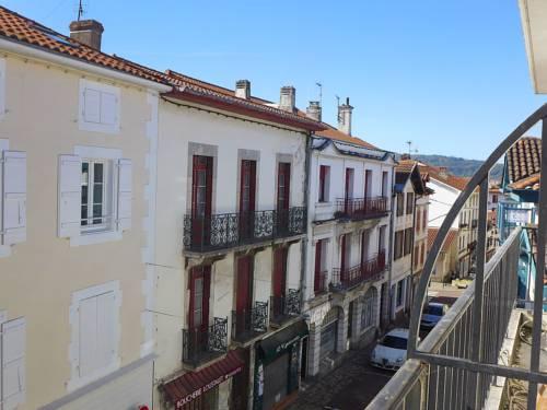 Apartment Rue du Port-Rue-du-Port