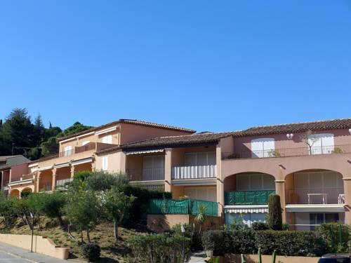 Apartment Le Thalassa 1-Le-Thalassa-1
