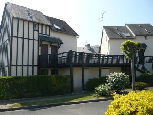 Apartment Les Christophines-Les-Christophines