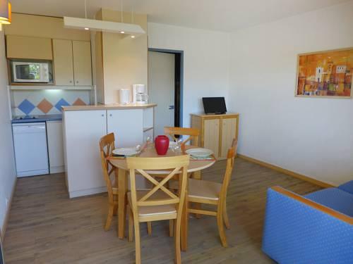 Apartment Les Platanes.1-Les-Platanes