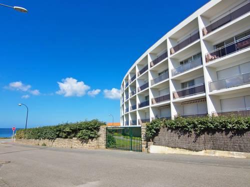 Apartment Les Gemeaux.4-Les-Gemeaux-3