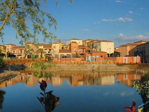 Village d'Oc 5-Village-d-Oc-5