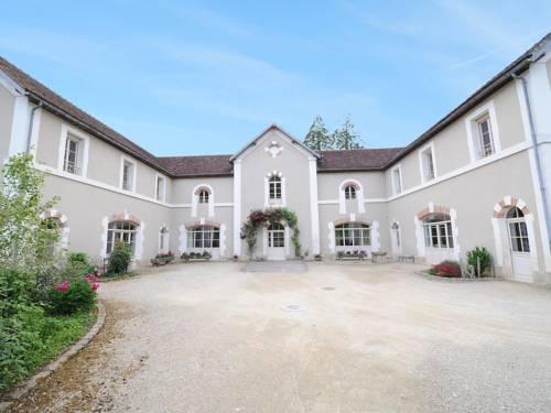 Château de Sermizelles 2-Chateau-de-Sermizelles-2