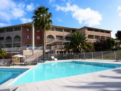 Adonis Citadelle Resort 3-Adonis-Citadelle-Resort-3
