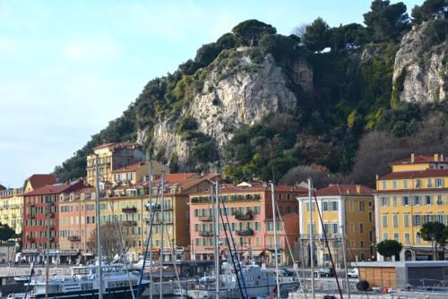 Be Our Guests In Nice-Be-Our-Guests-In-Nice