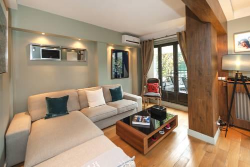 Pick A Flat - Residence Maillot-Etoile-Pick-A-Flat-Residence-Maillot-Etoile