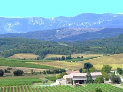Maison De Vacances - Conilhac-De-La-Montagne-Maison-De-Vacances-Conilhac-De-La-Montagne