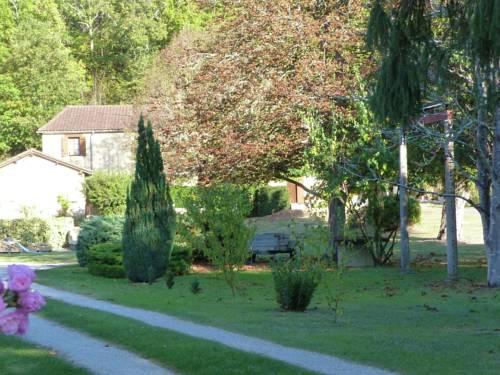 Maison De Vacances - Siorac-En-Périgord-Maison-De-Vacances-Siorac-En-Perigord