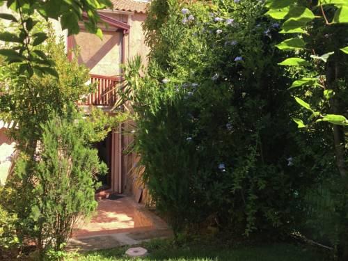 Maison De Vacances - Toulon-Maison-De-Vacances-Toulon