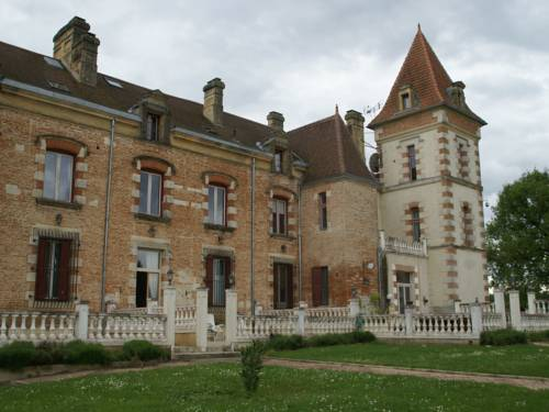 Apartment Chateau De Lastours - Appartement Jasmin-Apartment-Chateau-De-Lastours-Appartement-Jasmin