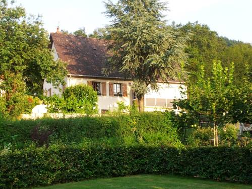 Holiday home Helderhof-Holiday-home-Helderhof