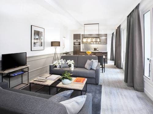 Luxury 3 Bedroom Le Marais-Luxury-3-Bedroom-Le-Marais