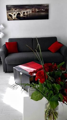 Residence De La Berbie-Residence-De-La-Berbie