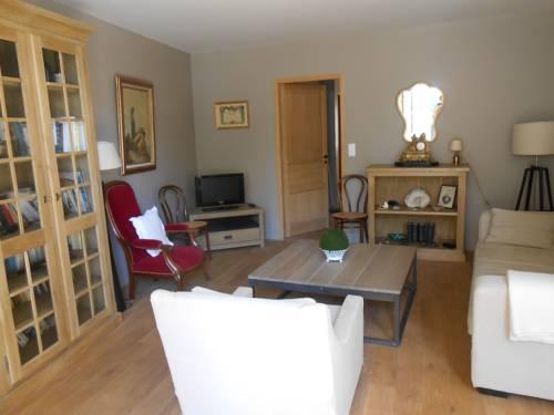 Maison De Charme En Bourgogne-Maison-De-Charme-En-Bourgogne