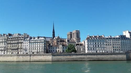 Anjou de Ile Saint-Louis-Anjou-de-Ile-Saint-Louis